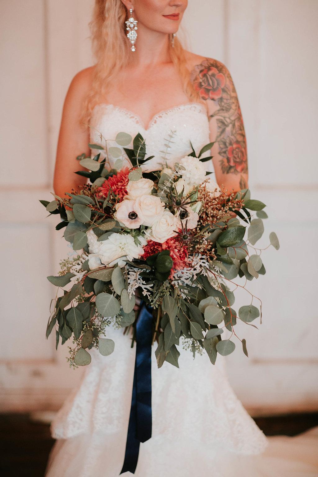 The_Big_Fake_wedding_Seattle_Within_sodo_wedding_by_Adina_Preston_Weddings_147.JPG