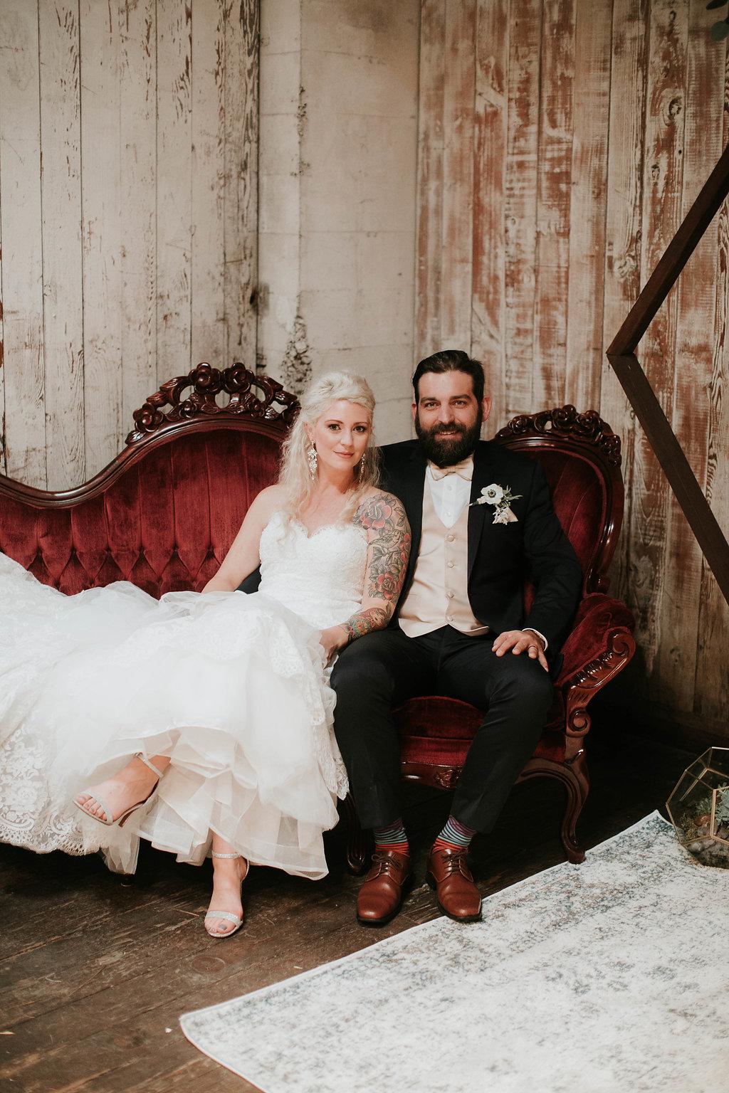 The_Big_Fake_wedding_Seattle_Within_sodo_wedding_by_Adina_Preston_Weddings_149.JPG