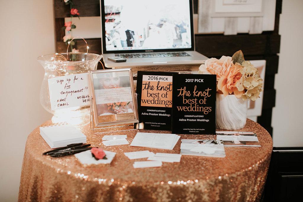 The_Big_Fake_wedding_Seattle_Within_sodo_wedding_by_Adina_Preston_Weddings_168.JPG