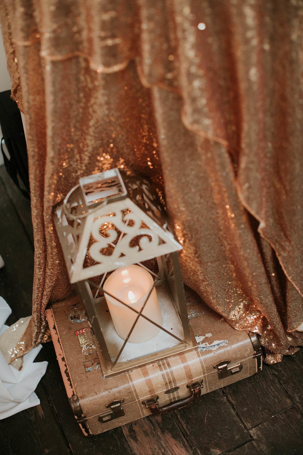 The_Big_Fake_wedding_Seattle_Within_sodo_wedding_by_Adina_Preston_Weddings_172.JPG