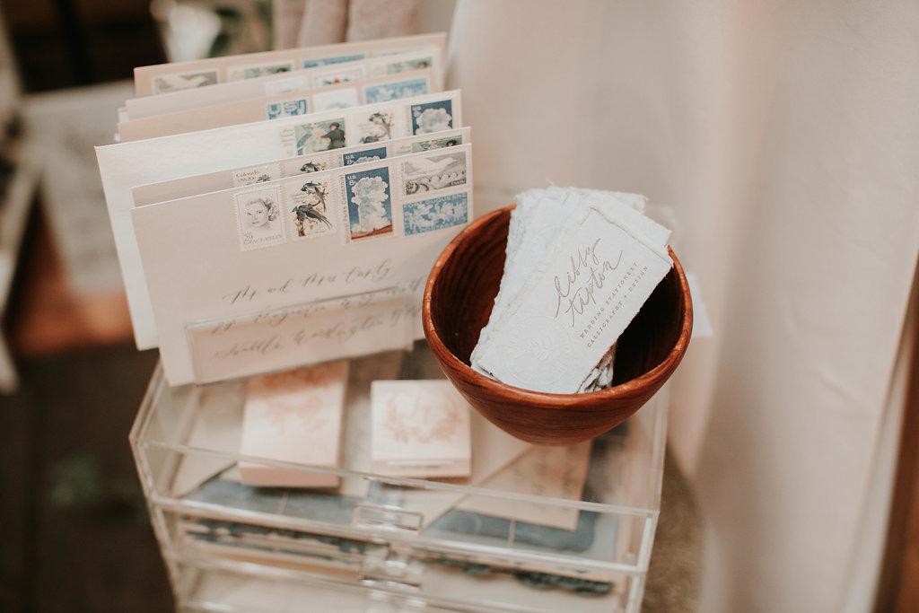 The_Big_Fake_wedding_Seattle_Within_sodo_wedding_by_Adina_Preston_Weddings_174.JPG