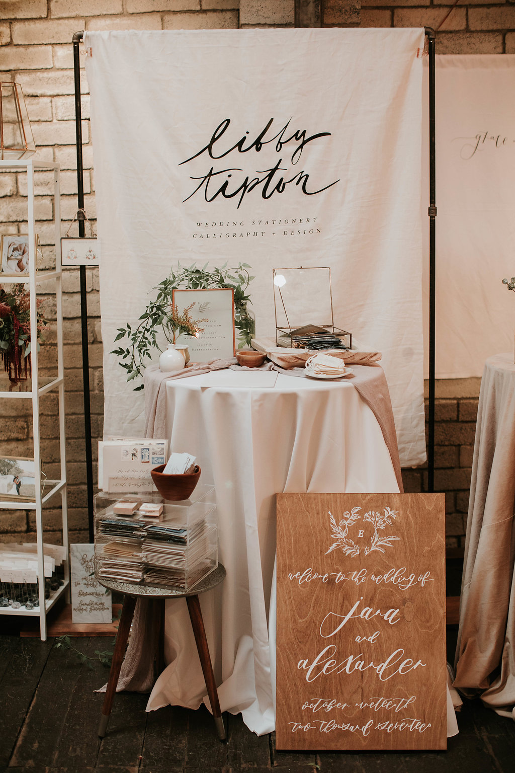 The_Big_Fake_wedding_Seattle_Within_sodo_wedding_by_Adina_Preston_Weddings_173.JPG