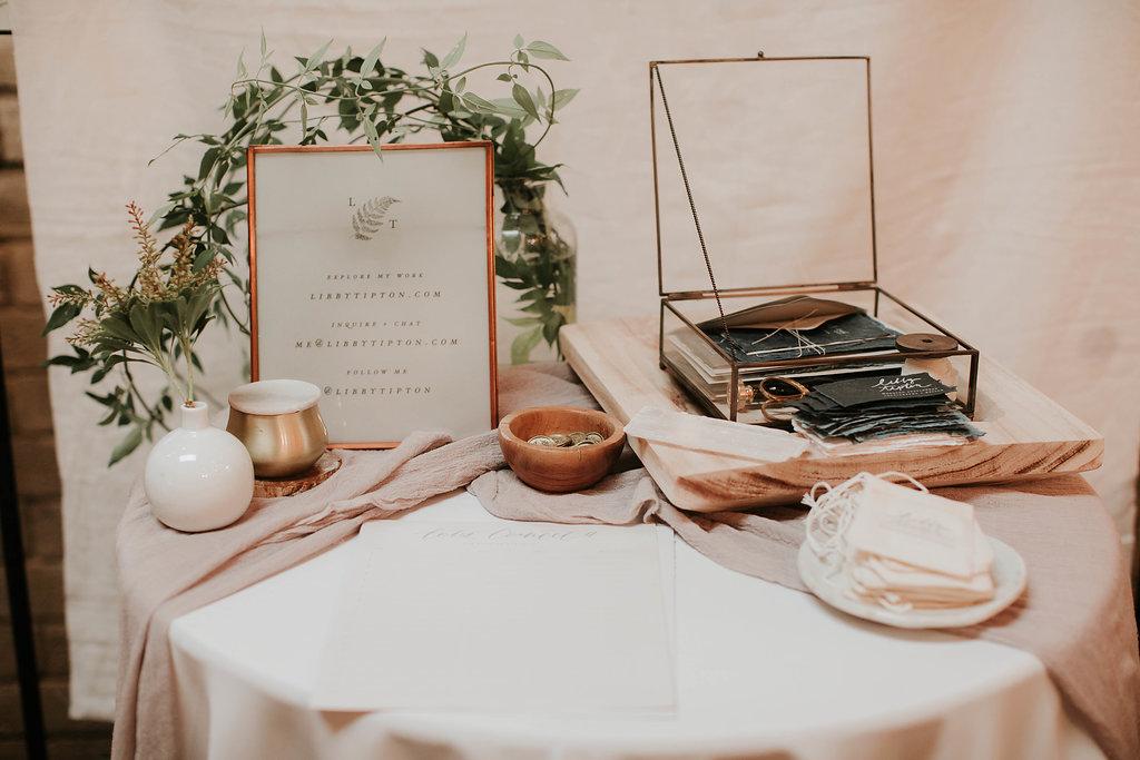 The_Big_Fake_wedding_Seattle_Within_sodo_wedding_by_Adina_Preston_Weddings_177.JPG