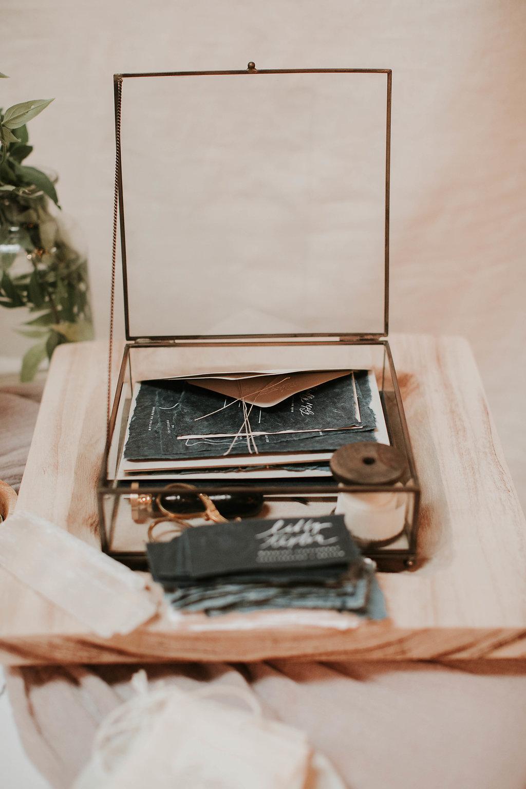 The_Big_Fake_wedding_Seattle_Within_sodo_wedding_by_Adina_Preston_Weddings_180.JPG