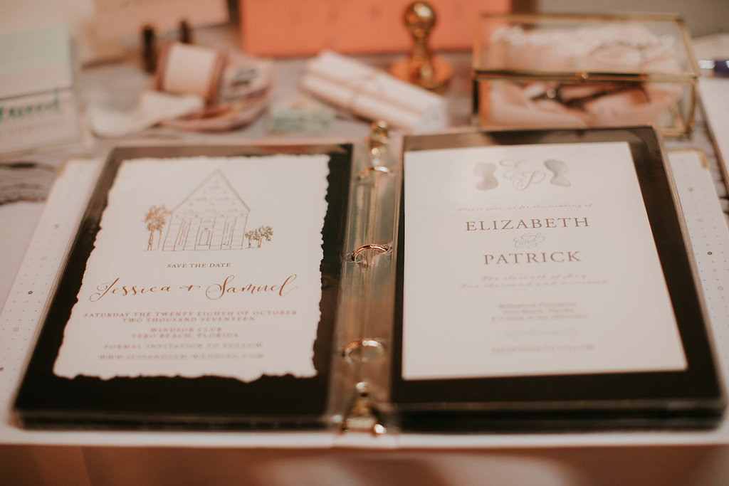 The_Big_Fake_wedding_Seattle_Within_sodo_wedding_by_Adina_Preston_Weddings_217.JPG