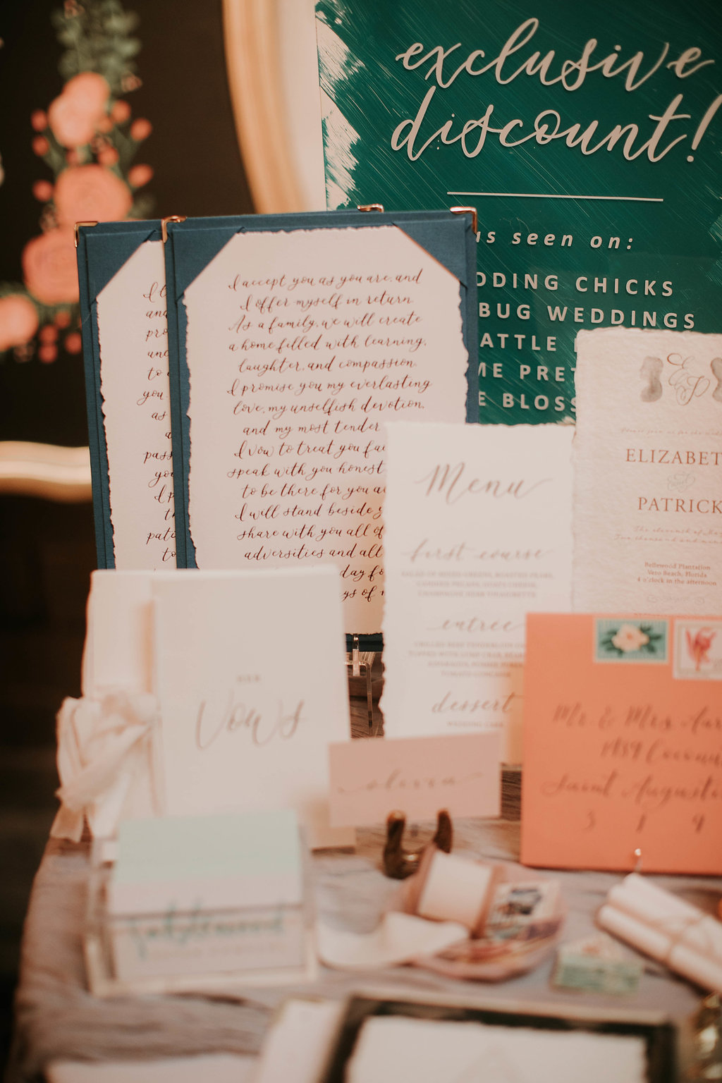 The_Big_Fake_wedding_Seattle_Within_sodo_wedding_by_Adina_Preston_Weddings_219.JPG