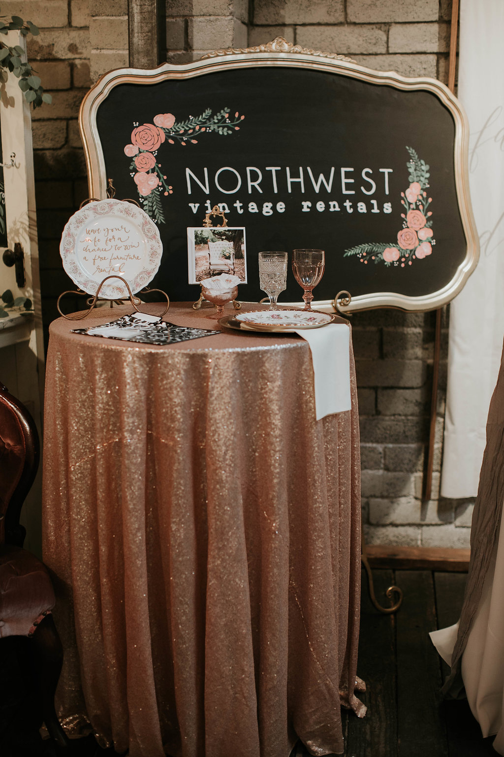 The_Big_Fake_wedding_Seattle_Within_sodo_wedding_by_Adina_Preston_Weddings_223.JPG