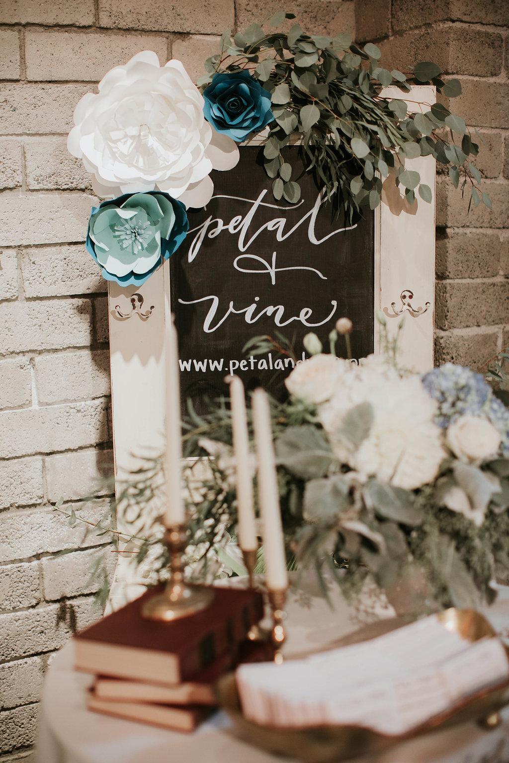 The_Big_Fake_wedding_Seattle_Within_sodo_wedding_by_Adina_Preston_Weddings_224.JPG