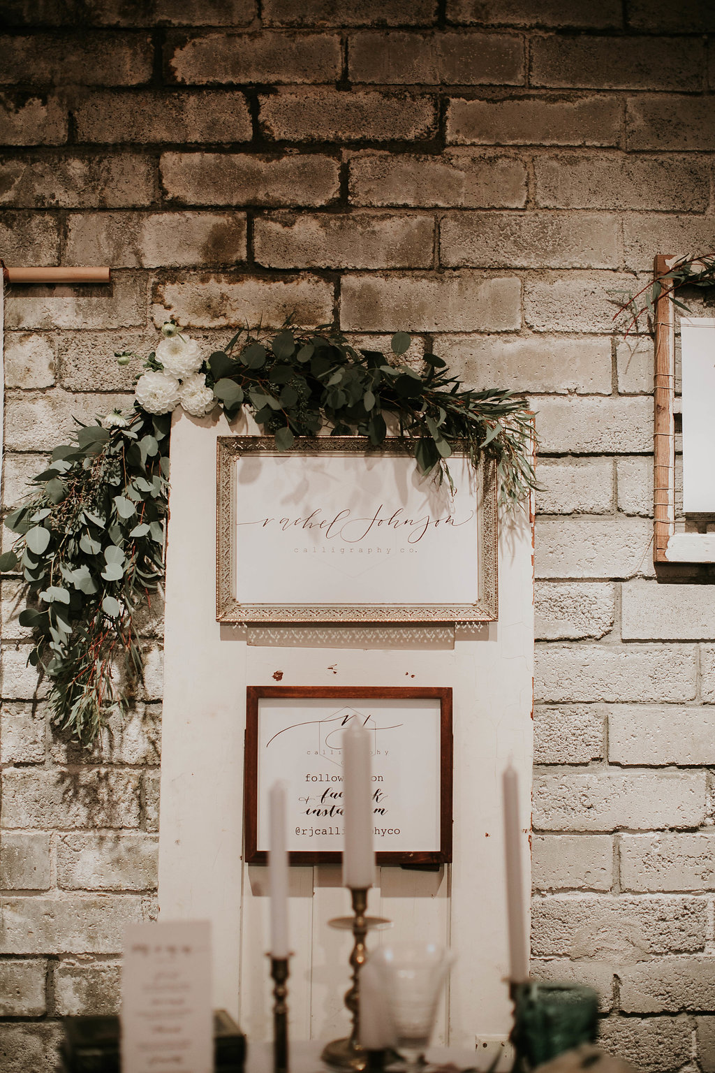 The_Big_Fake_wedding_Seattle_Within_sodo_wedding_by_Adina_Preston_Weddings_230.JPG