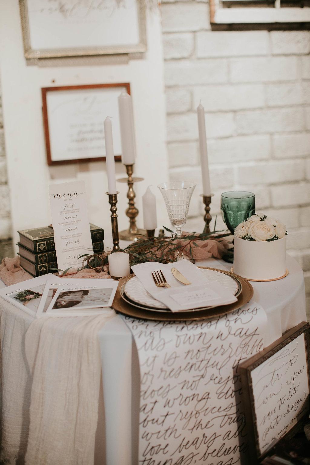 The_Big_Fake_wedding_Seattle_Within_sodo_wedding_by_Adina_Preston_Weddings_231.JPG