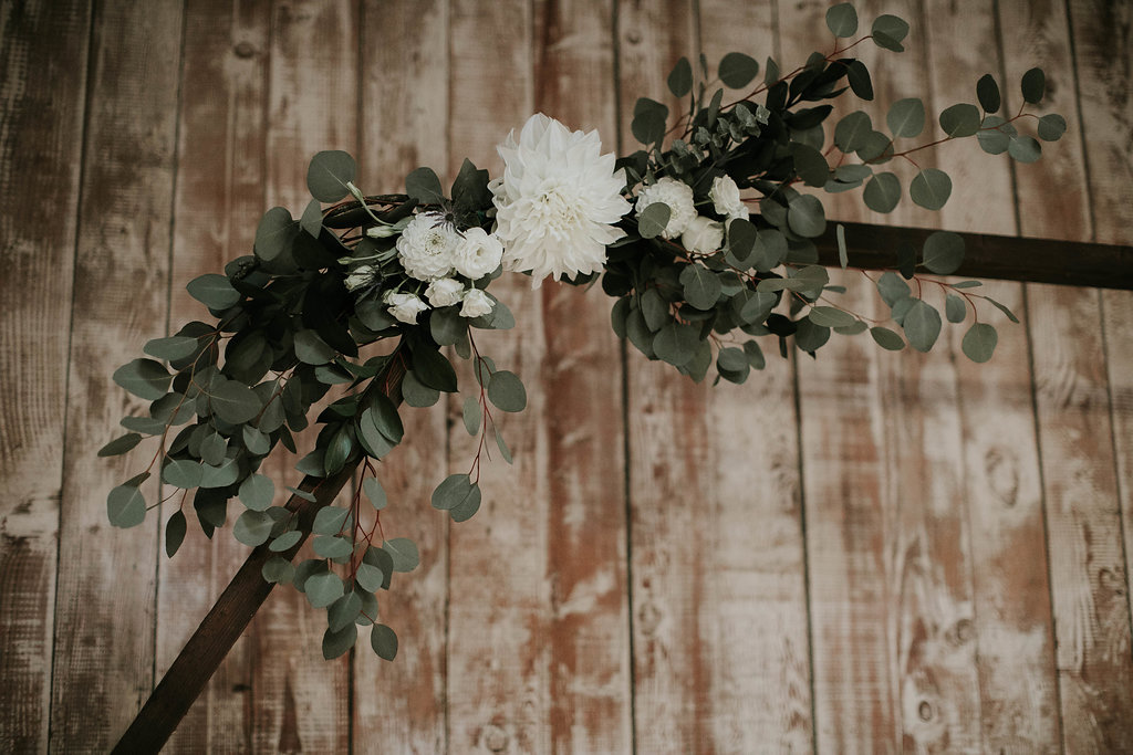 The_Big_Fake_wedding_Seattle_Within_sodo_wedding_by_Adina_Preston_Weddings_235.JPG