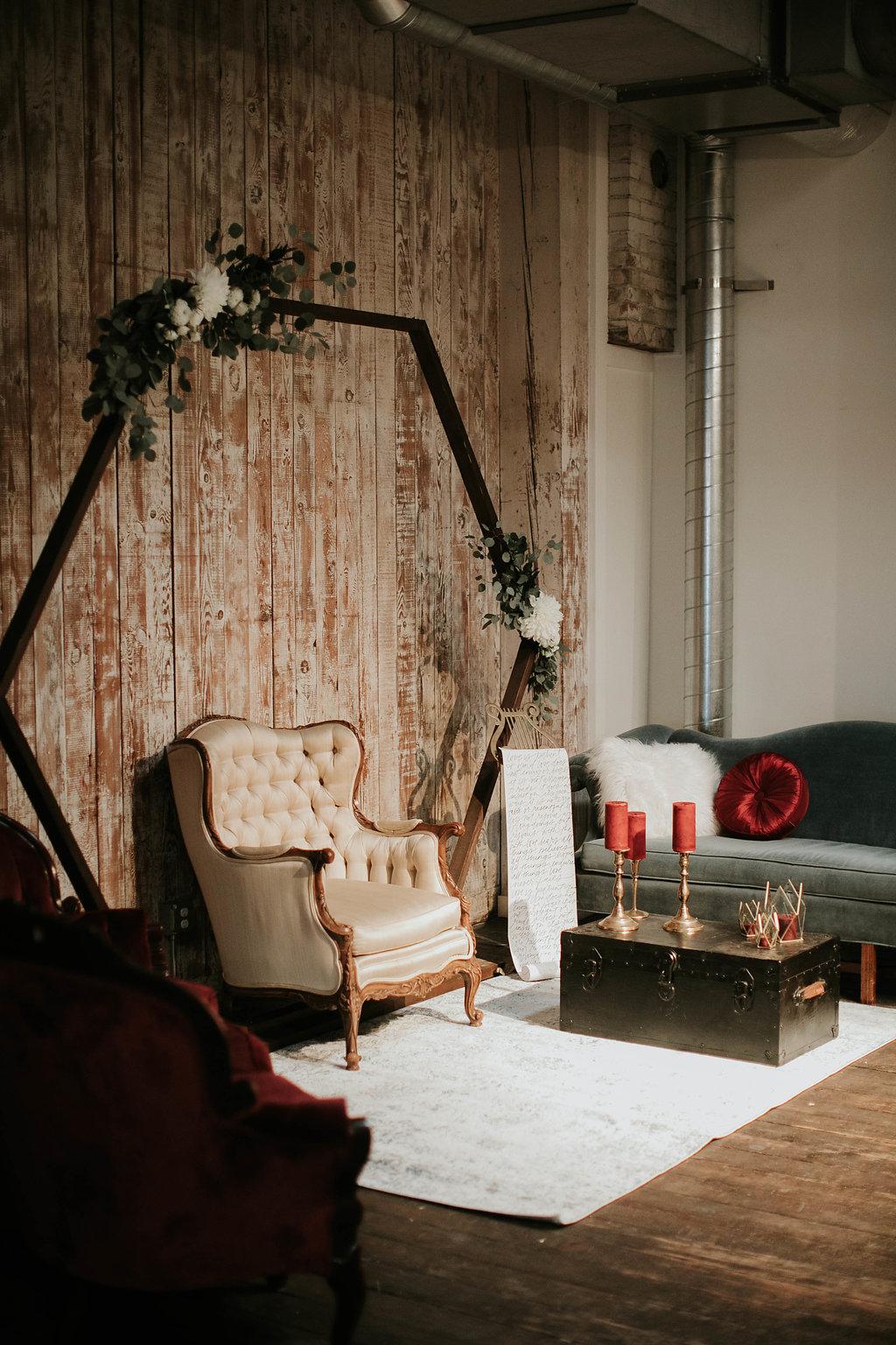 The_Big_Fake_wedding_Seattle_Within_sodo_wedding_by_Adina_Preston_Weddings_237.JPG