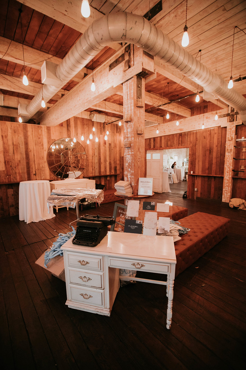 The_Big_Fake_wedding_Seattle_Within_sodo_wedding_by_Adina_Preston_Weddings_245.JPG