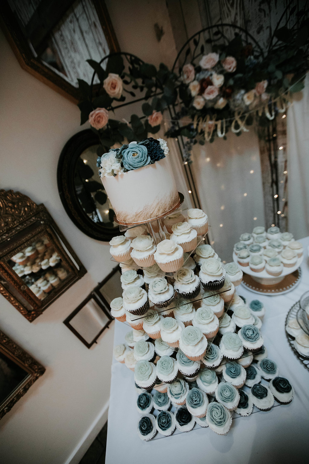 The_Big_Fake_wedding_Seattle_Within_sodo_wedding_by_Adina_Preston_Weddings_255.JPG