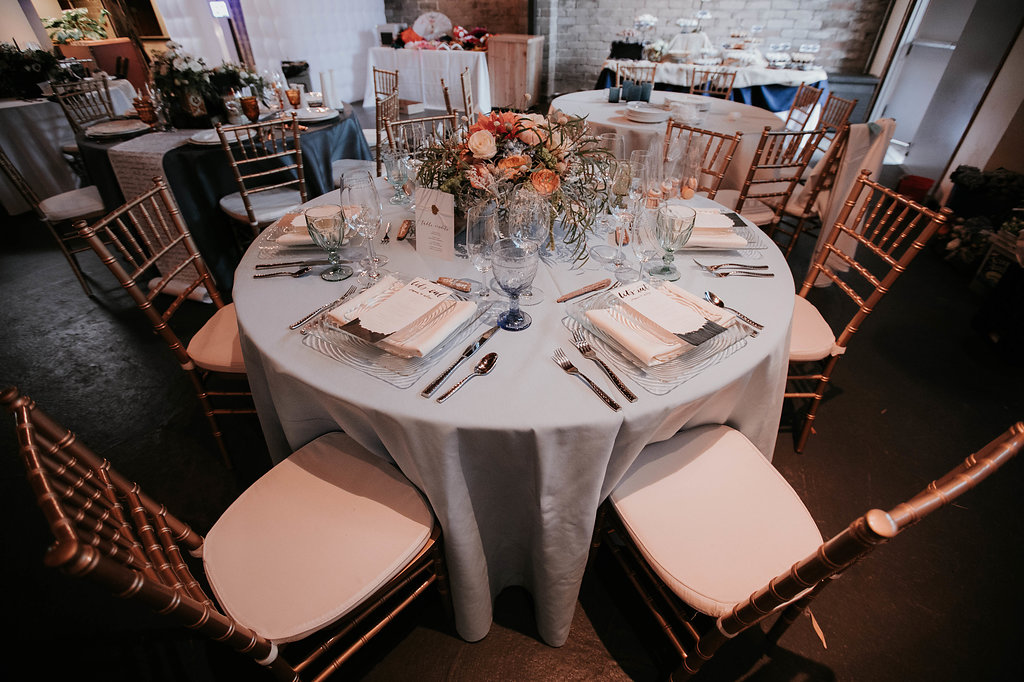 The_Big_Fake_wedding_Seattle_Within_sodo_wedding_by_Adina_Preston_Weddings_275.JPG