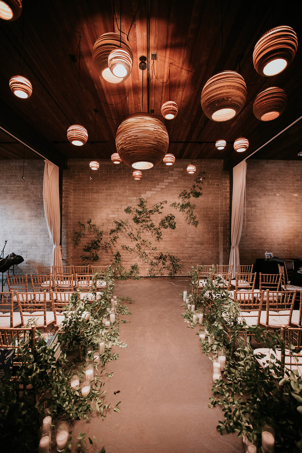 The_Big_Fake_wedding_Seattle_Within_sodo_wedding_by_Adina_Preston_Weddings_267.JPG