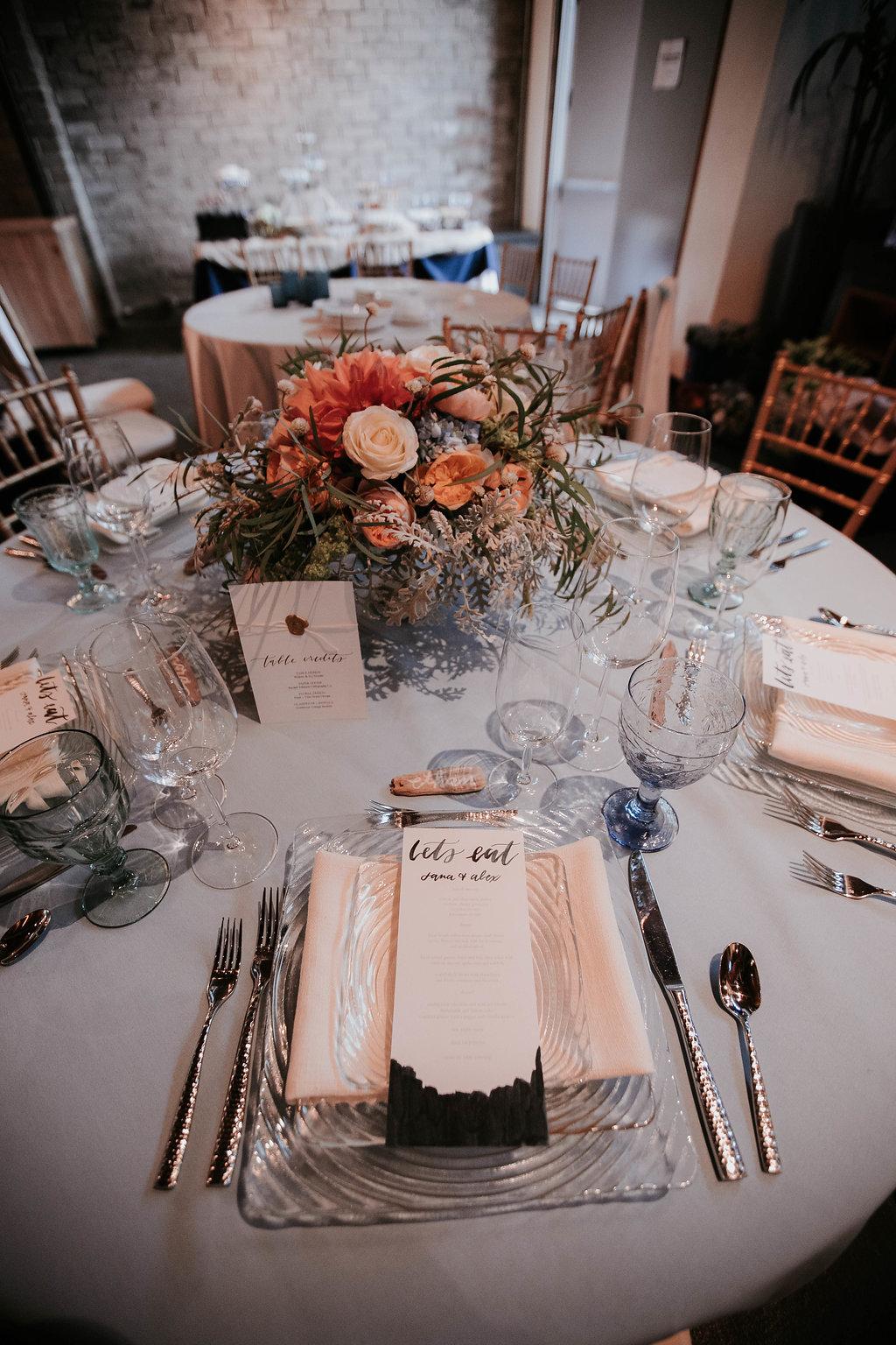 The_Big_Fake_wedding_Seattle_Within_sodo_wedding_by_Adina_Preston_Weddings_277.JPG