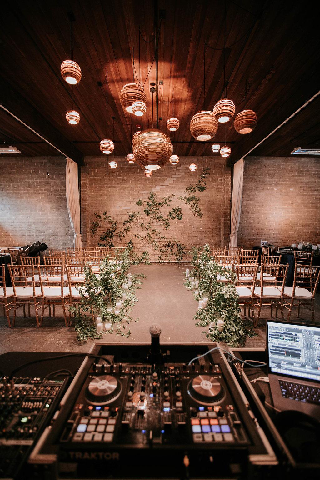 The_Big_Fake_wedding_Seattle_Within_sodo_wedding_by_Adina_Preston_Weddings_296.JPG
