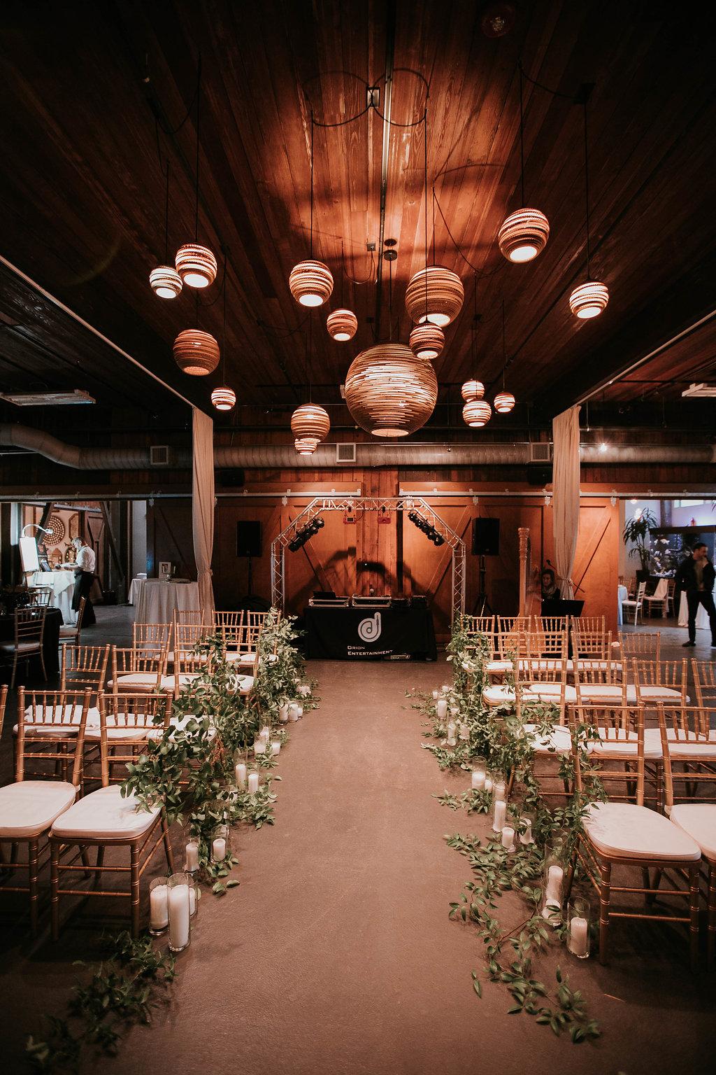The_Big_Fake_wedding_Seattle_Within_sodo_wedding_by_Adina_Preston_Weddings_301.JPG