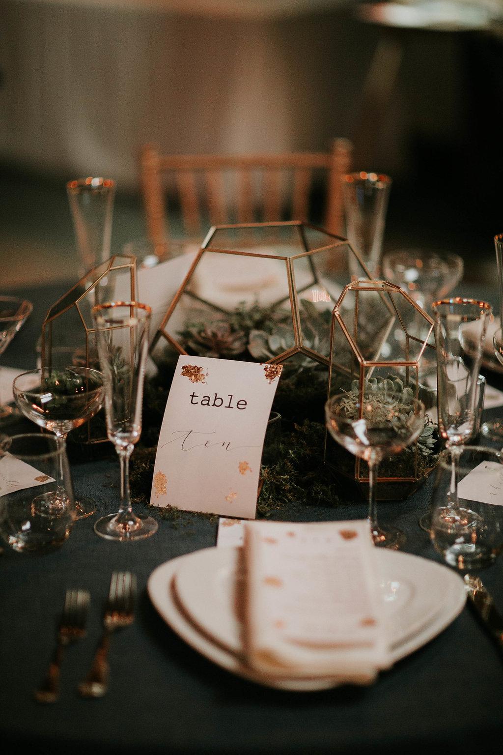 The_Big_Fake_wedding_Seattle_Within_sodo_wedding_by_Adina_Preston_Weddings_310.JPG