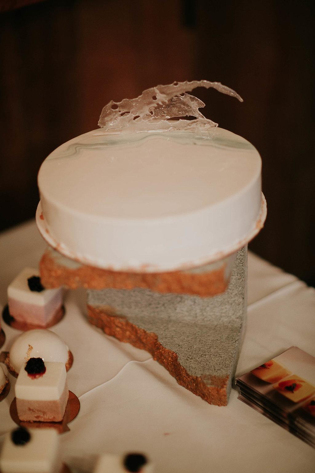 The_Big_Fake_wedding_Seattle_Within_sodo_wedding_by_Adina_Preston_Weddings_342.JPG