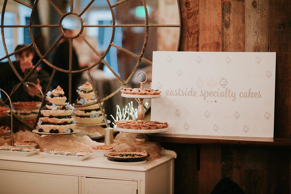 The_Big_Fake_wedding_Seattle_Within_sodo_wedding_by_Adina_Preston_Weddings_343.JPG
