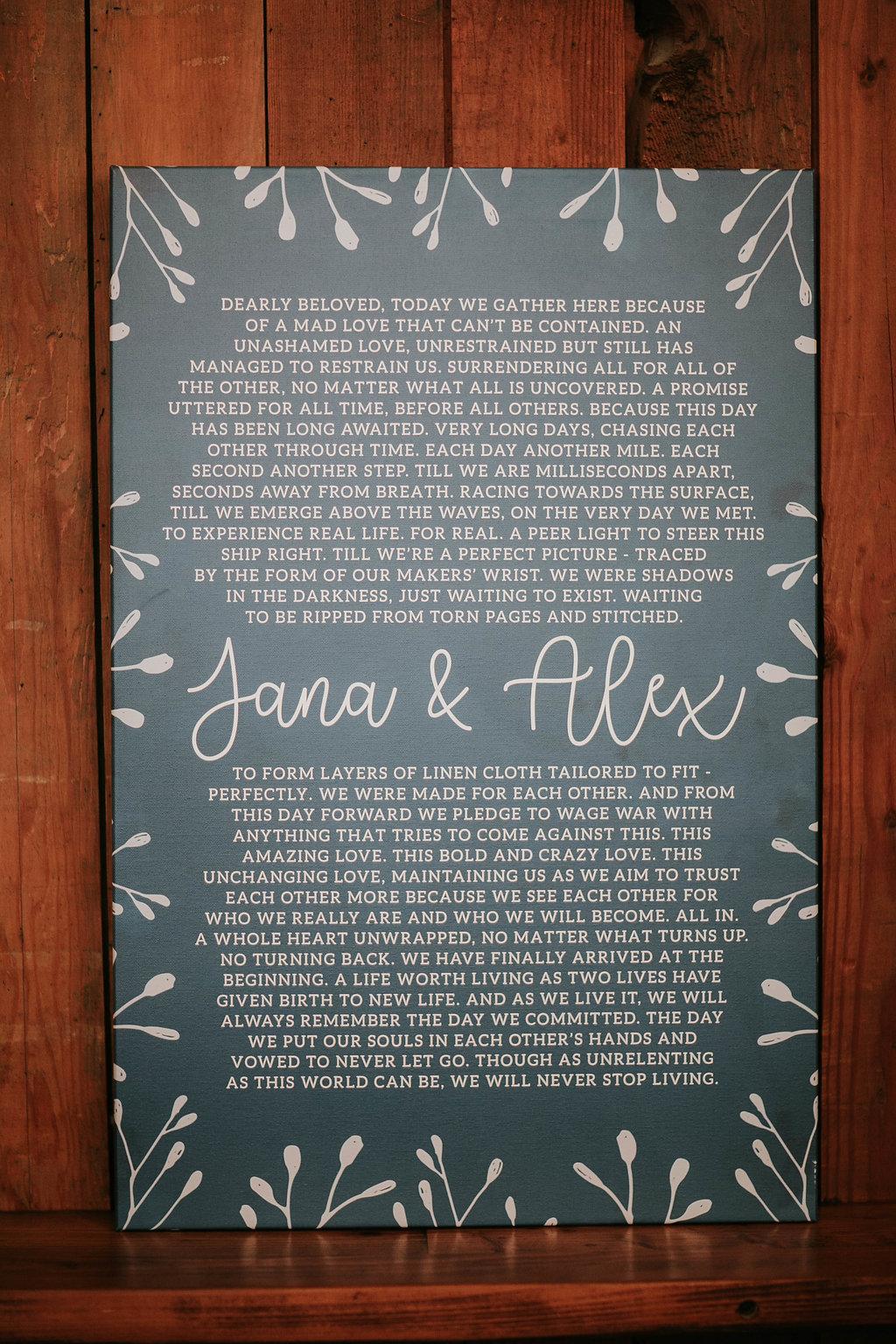 The_Big_Fake_wedding_Seattle_Within_sodo_wedding_by_Adina_Preston_Weddings_344.JPG