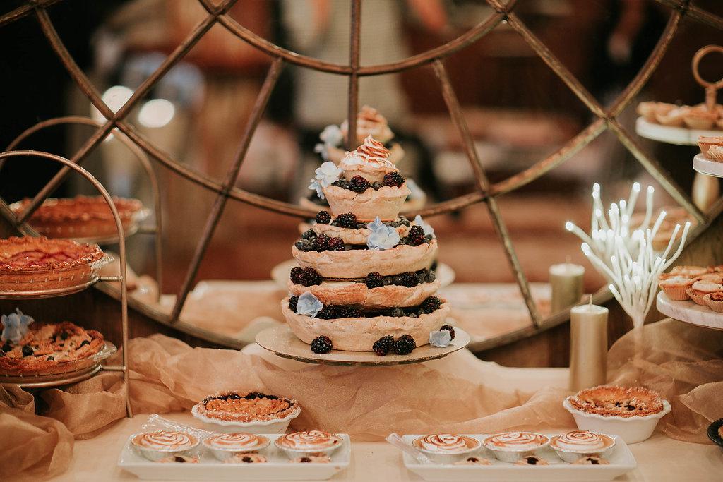The_Big_Fake_wedding_Seattle_Within_sodo_wedding_by_Adina_Preston_Weddings_349.JPG
