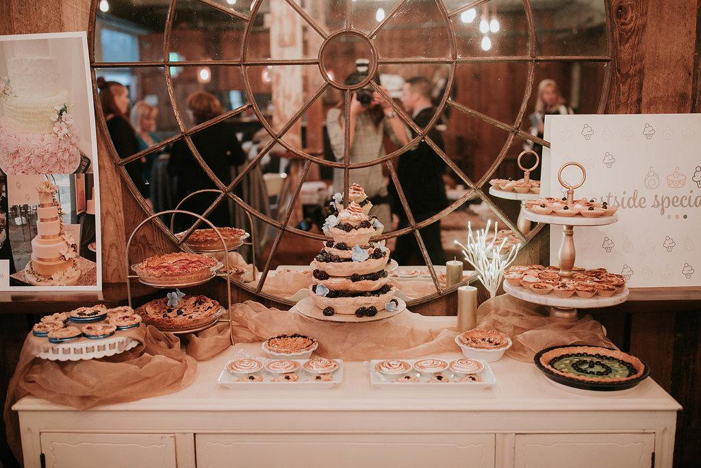 The_Big_Fake_wedding_Seattle_Within_sodo_wedding_by_Adina_Preston_Weddings_350.JPG