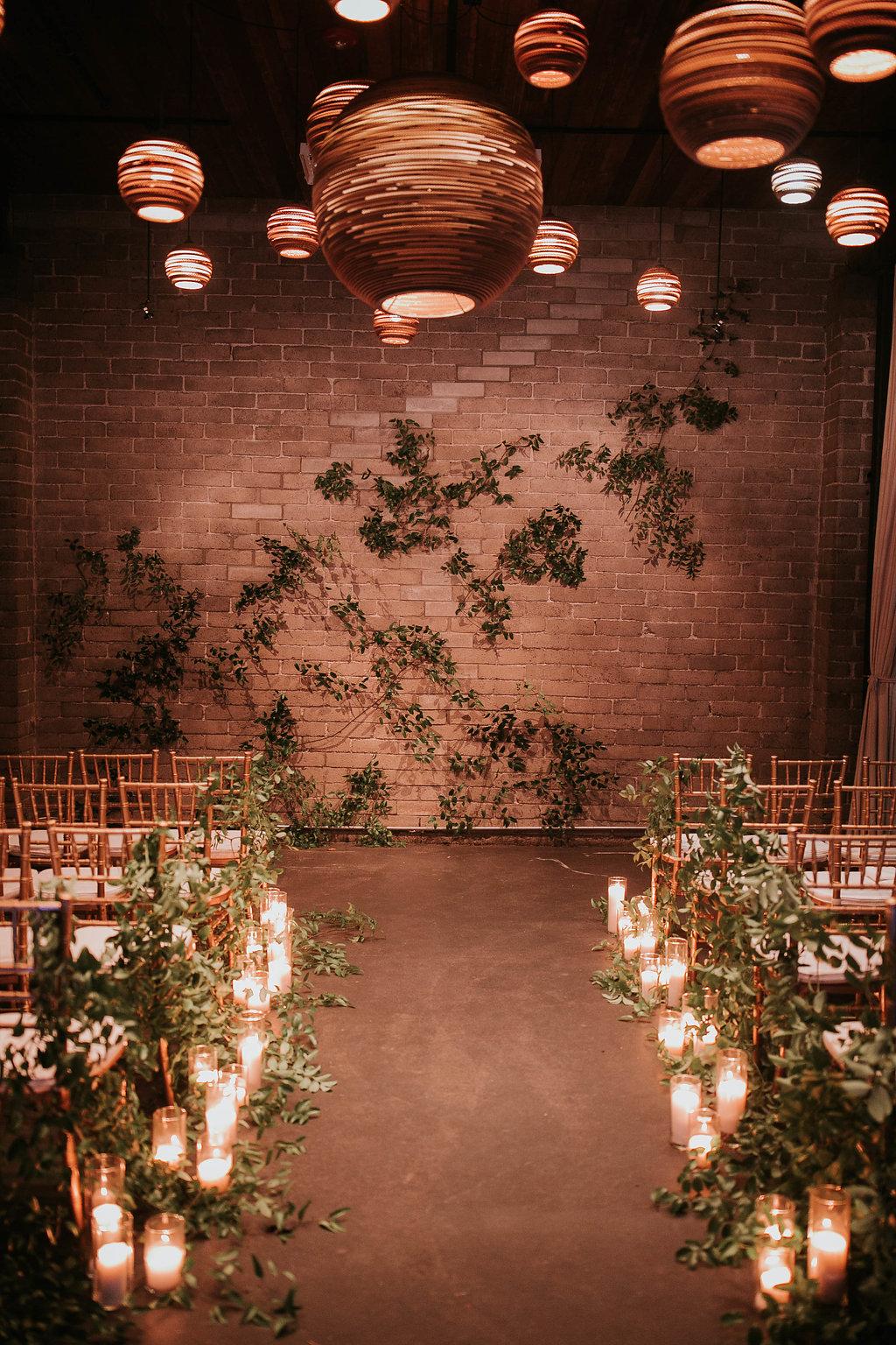 The_Big_Fake_wedding_Seattle_Within_sodo_wedding_by_Adina_Preston_Weddings_367.JPG
