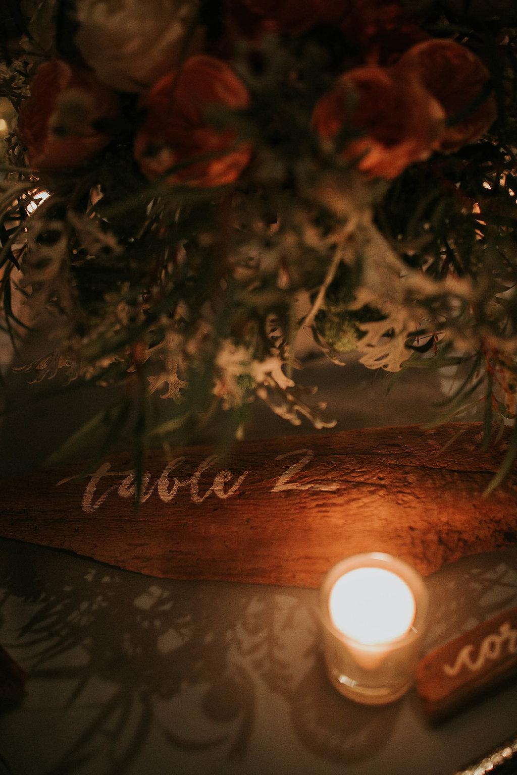 The_Big_Fake_wedding_Seattle_Within_sodo_wedding_by_Adina_Preston_Weddings_380.JPG