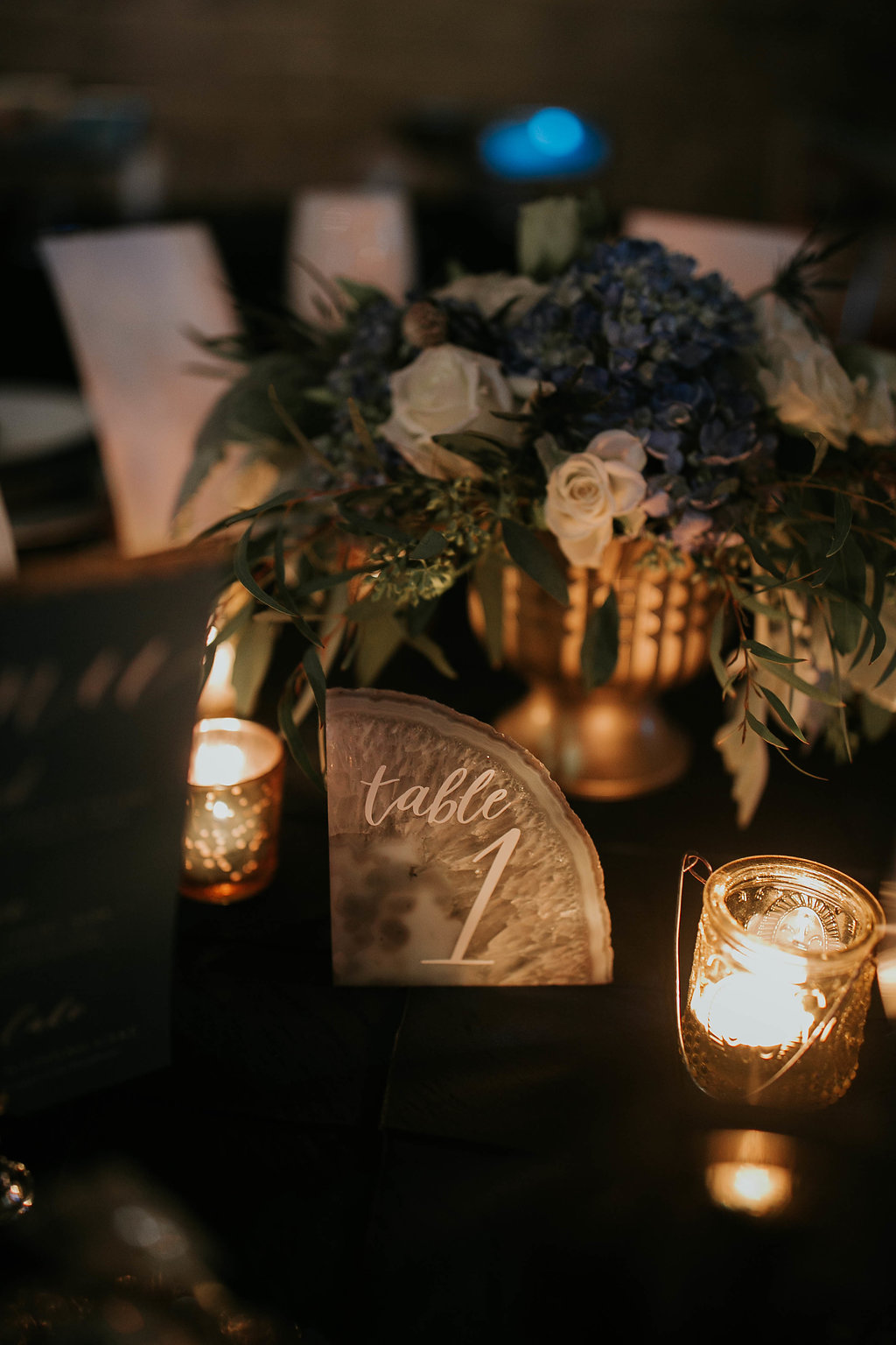 The_Big_Fake_wedding_Seattle_Within_sodo_wedding_by_Adina_Preston_Weddings_398.JPG
