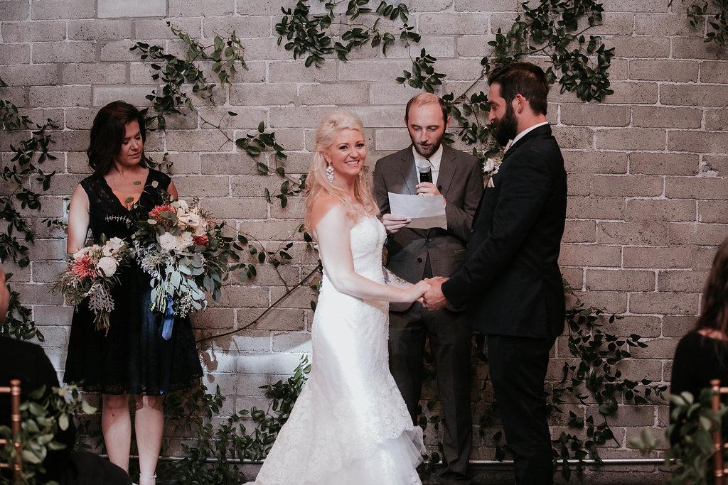 The_Big_Fake_wedding_Seattle_Within_sodo_wedding_by_Adina_Preston_Weddings_421.JPG