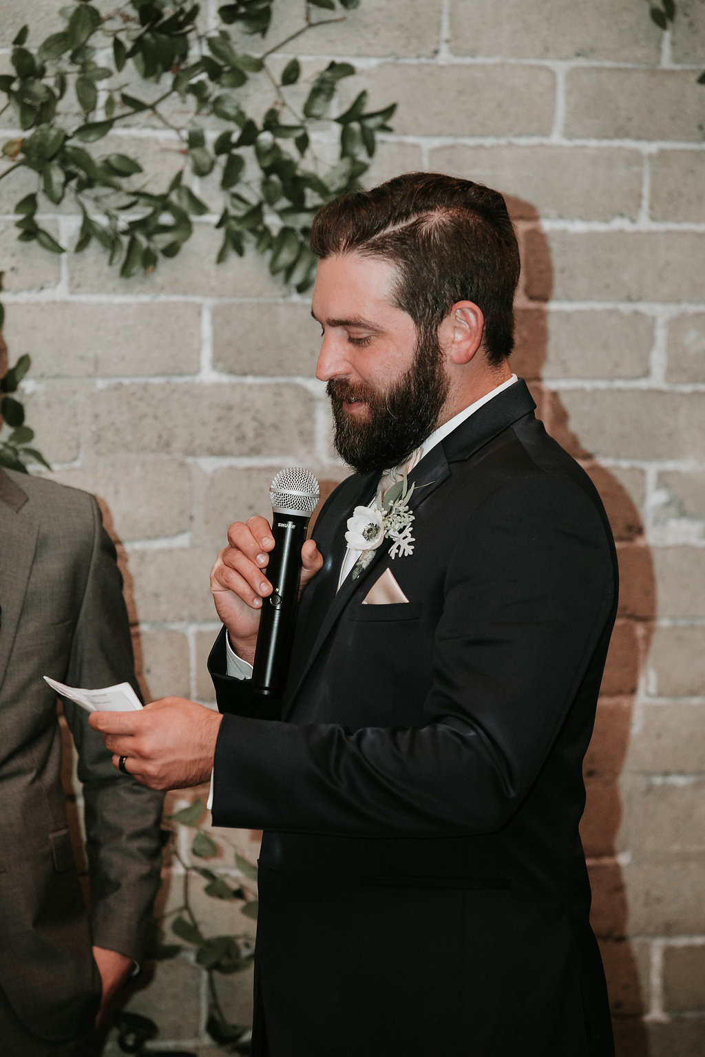 The_Big_Fake_wedding_Seattle_Within_sodo_wedding_by_Adina_Preston_Weddings_424.JPG