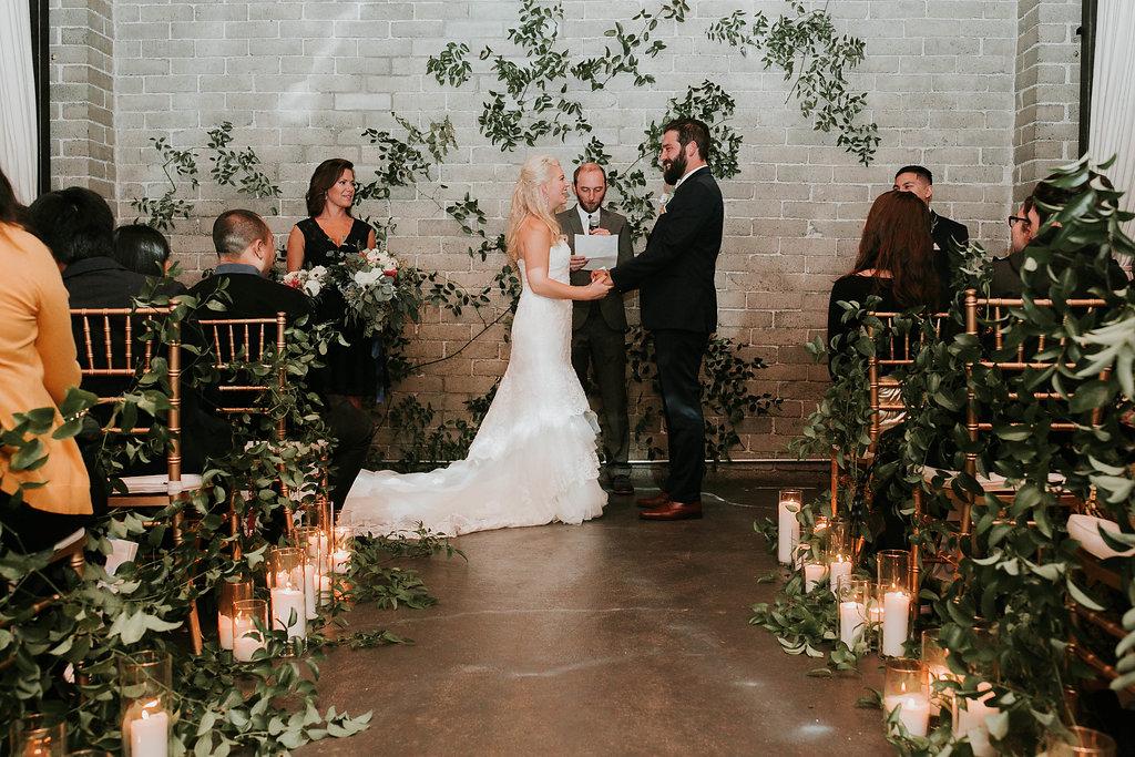 The_Big_Fake_wedding_Seattle_Within_sodo_wedding_by_Adina_Preston_Weddings_432.JPG