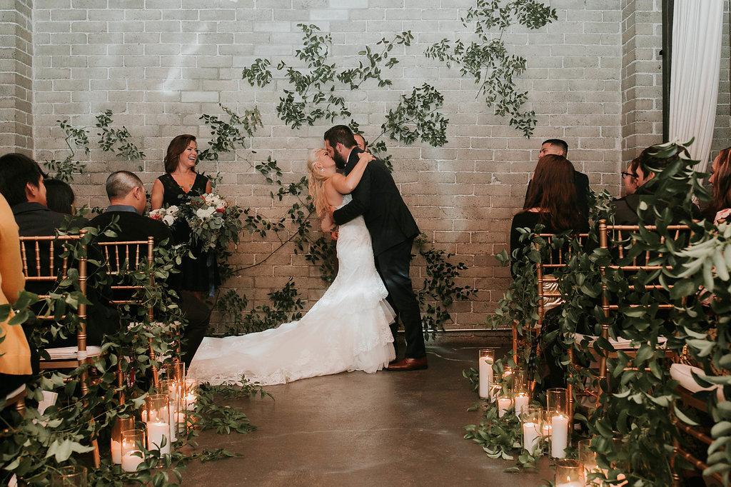The_Big_Fake_wedding_Seattle_Within_sodo_wedding_by_Adina_Preston_Weddings_433.JPG