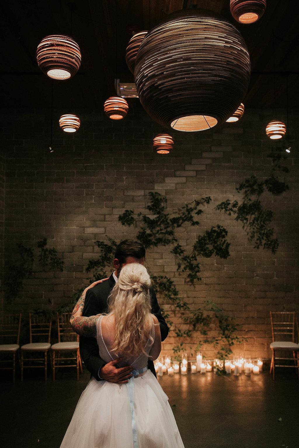The_Big_Fake_wedding_Seattle_Within_sodo_wedding_by_Adina_Preston_Weddings_466.JPG