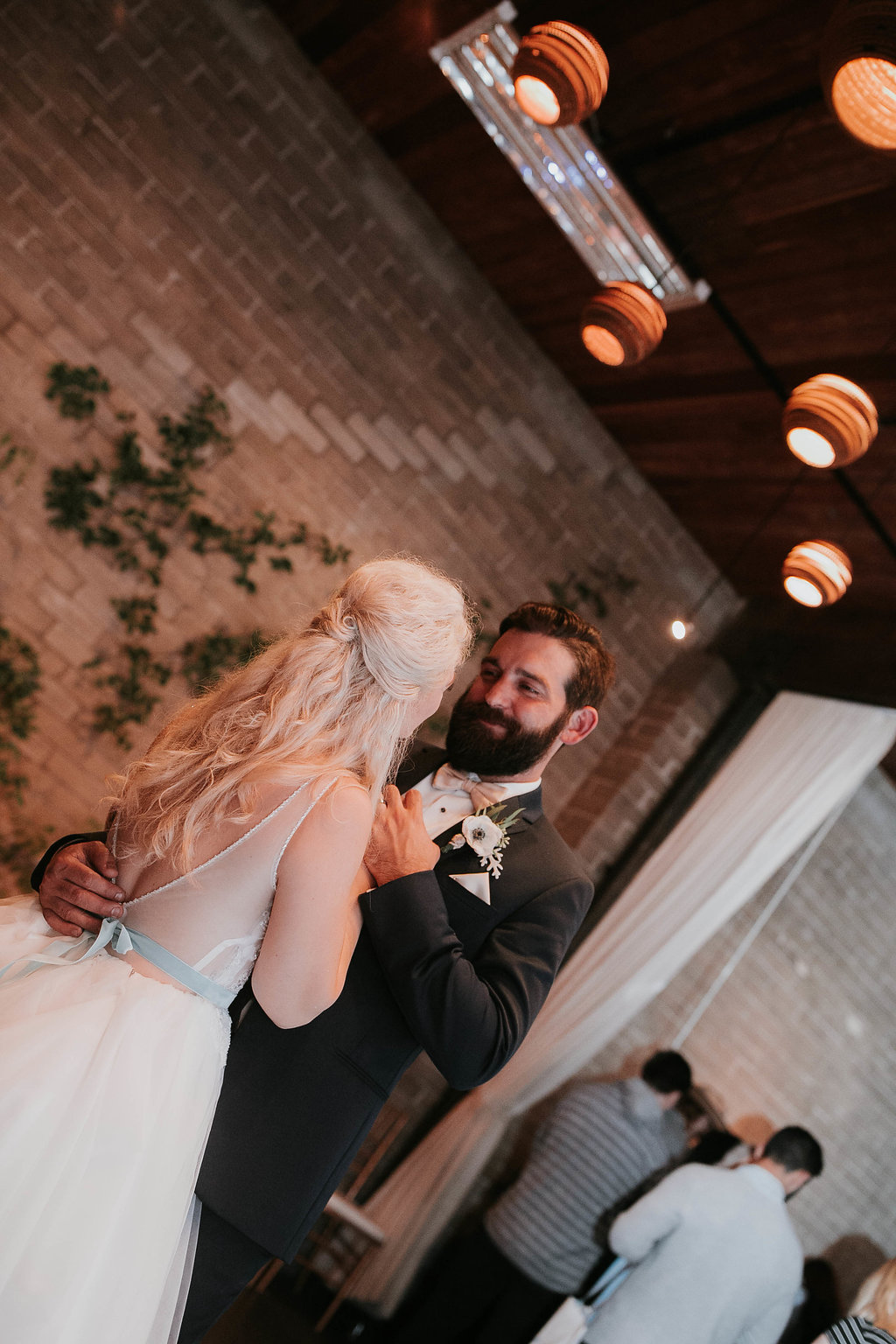 The_Big_Fake_wedding_Seattle_Within_sodo_wedding_by_Adina_Preston_Weddings_479.JPG