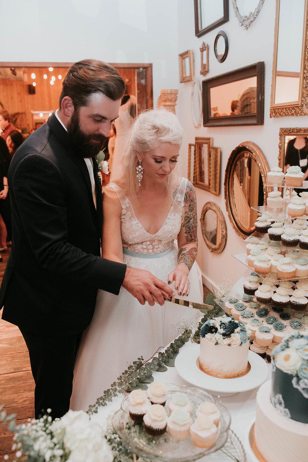 The_Big_Fake_wedding_Seattle_Within_sodo_wedding_by_Adina_Preston_Weddings_497.JPG
