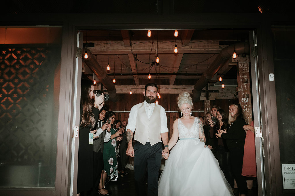 The_Big_Fake_wedding_Seattle_Within_sodo_wedding_by_Adina_Preston_Weddings_510.JPG