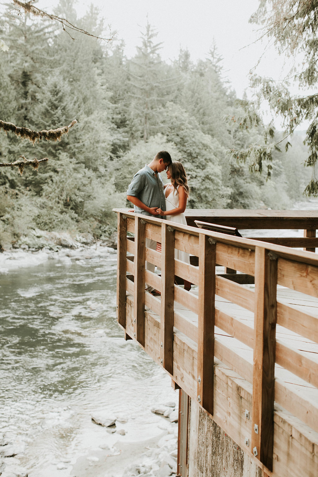 Engagement_locations_in_seattle_snoqualmie_falls