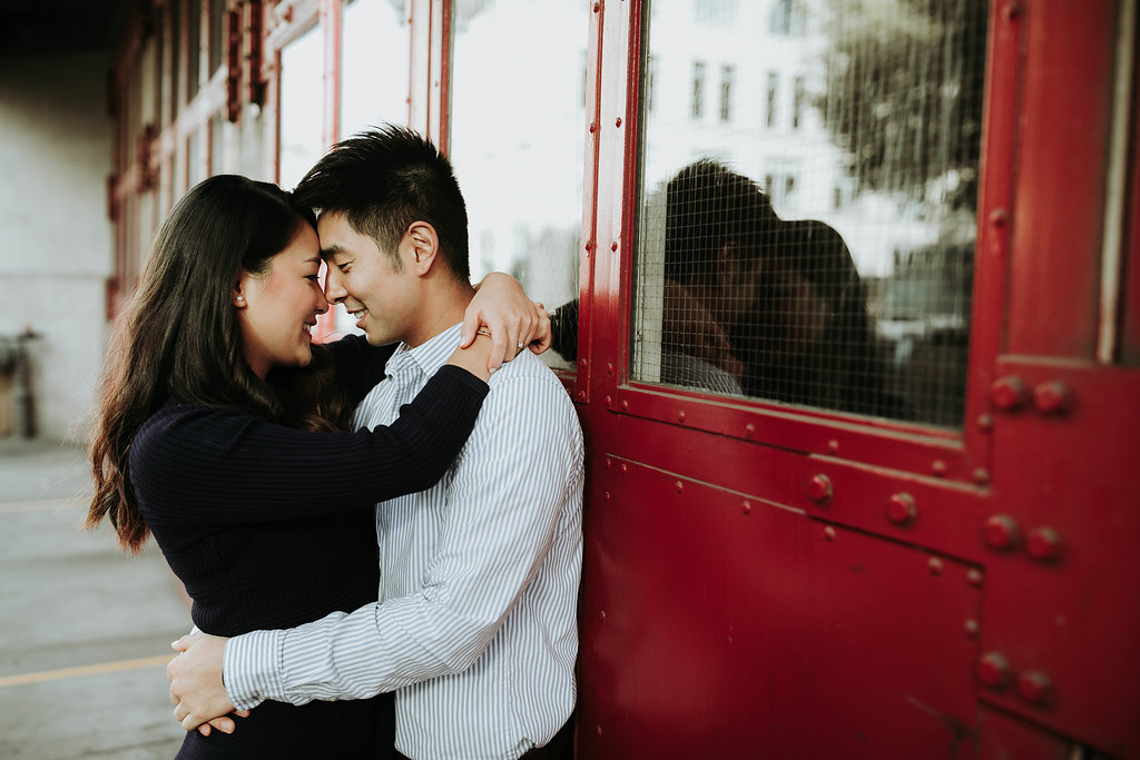 Pioneer_Square_engagement_Photos_Adina_Preston_seattle_wedding_photographer