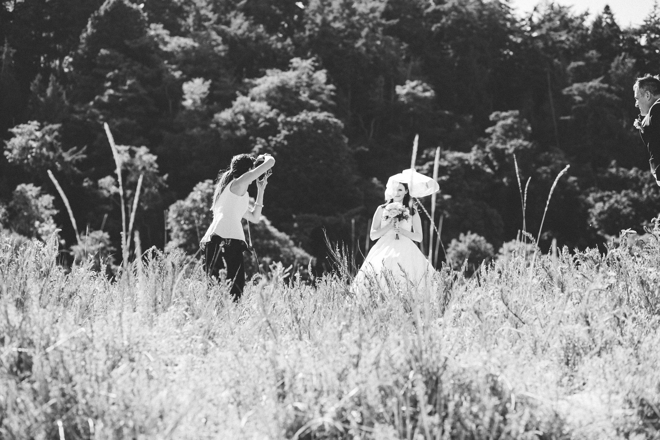 Adina_Portraits_2017_by_Jared_Seattle_wedding_photographer_14.JPG