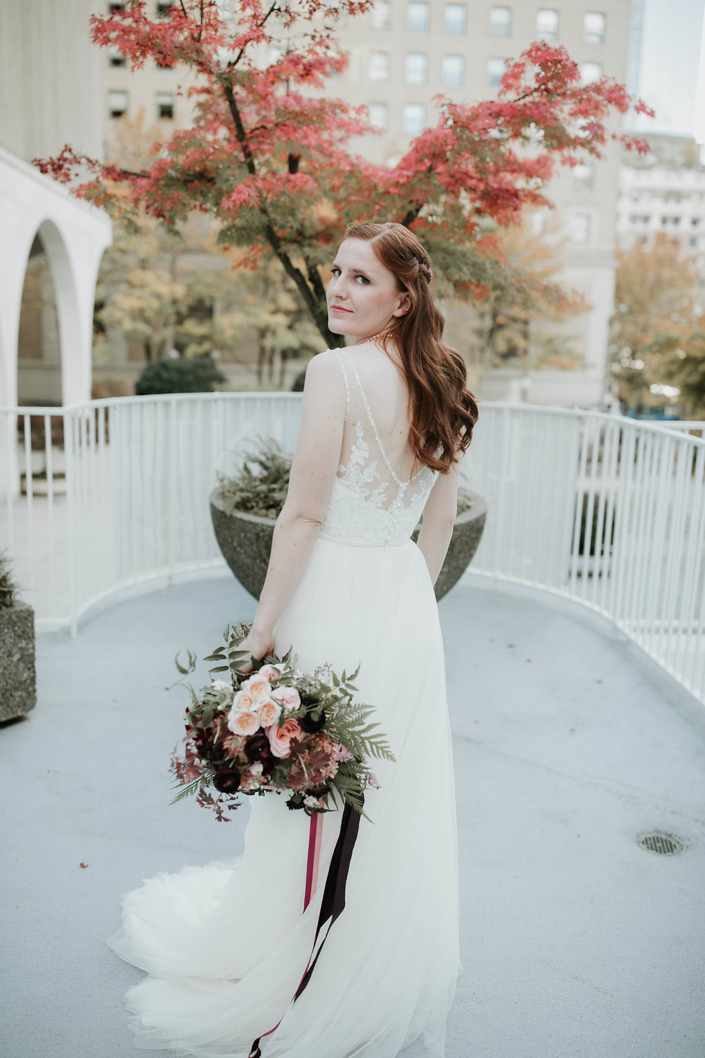 Lily+Jonathan_Fairmont_Olympic_hotel_wedding_Seattle_wedding_photographer_261.JPG