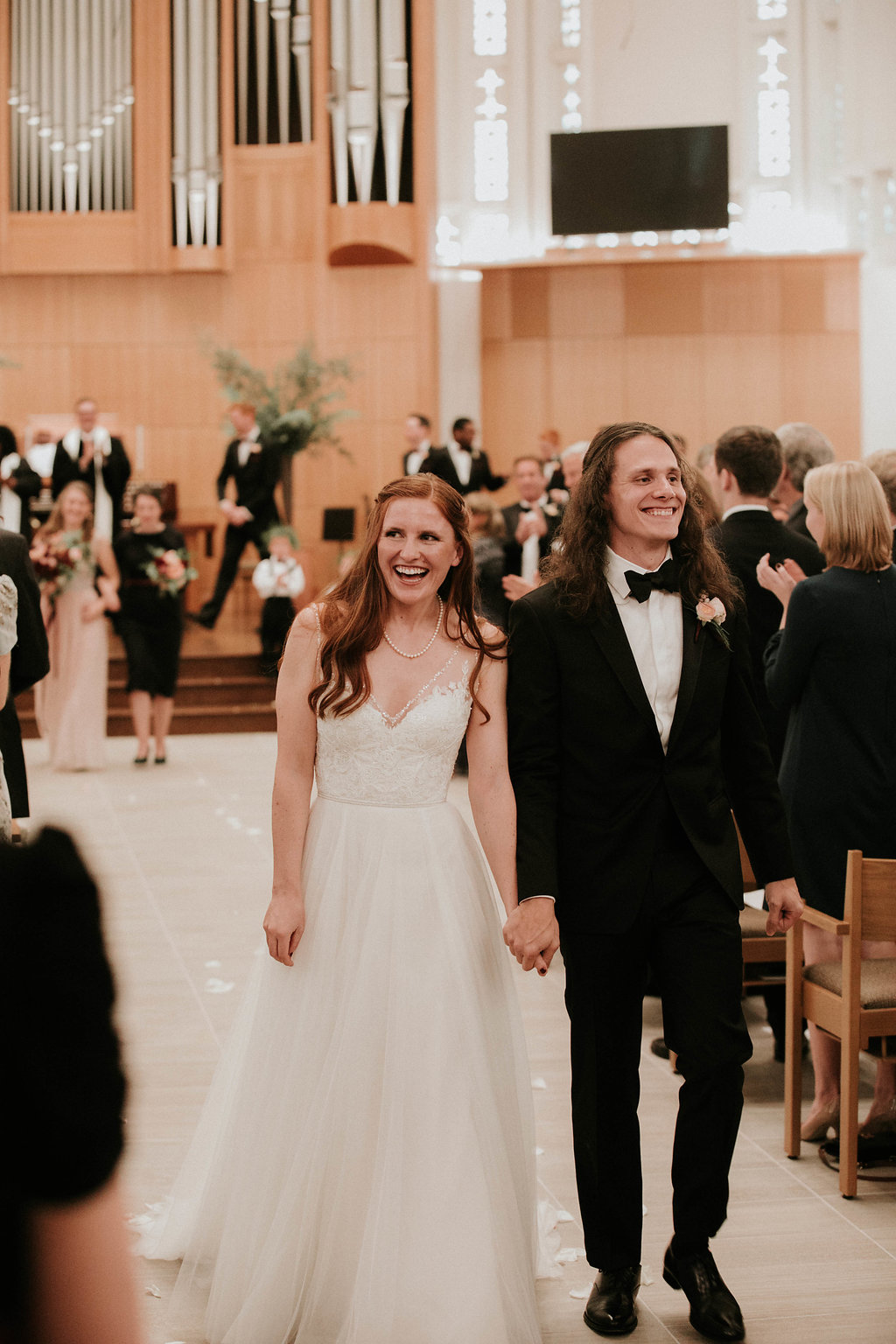 Lily+Jonathan_Fairmont_Olympic_hotel_wedding_Seattle_wedding_photographer_406.JPG