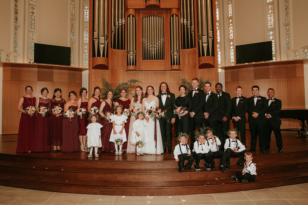 Lily+Jonathan_Fairmont_Olympic_hotel_wedding_Seattle_wedding_photographer_732.JPG