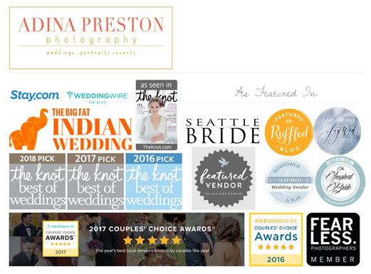 Adina_Preston_Weddings_Footer_seattle_wedding_photographer_logo.png