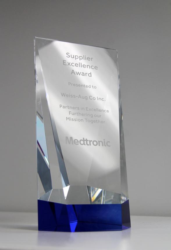 award Medtronic.PNG
