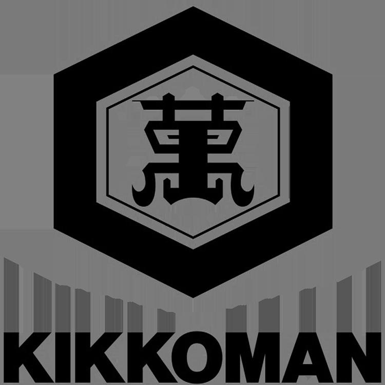 Kikkoman_Logo.png