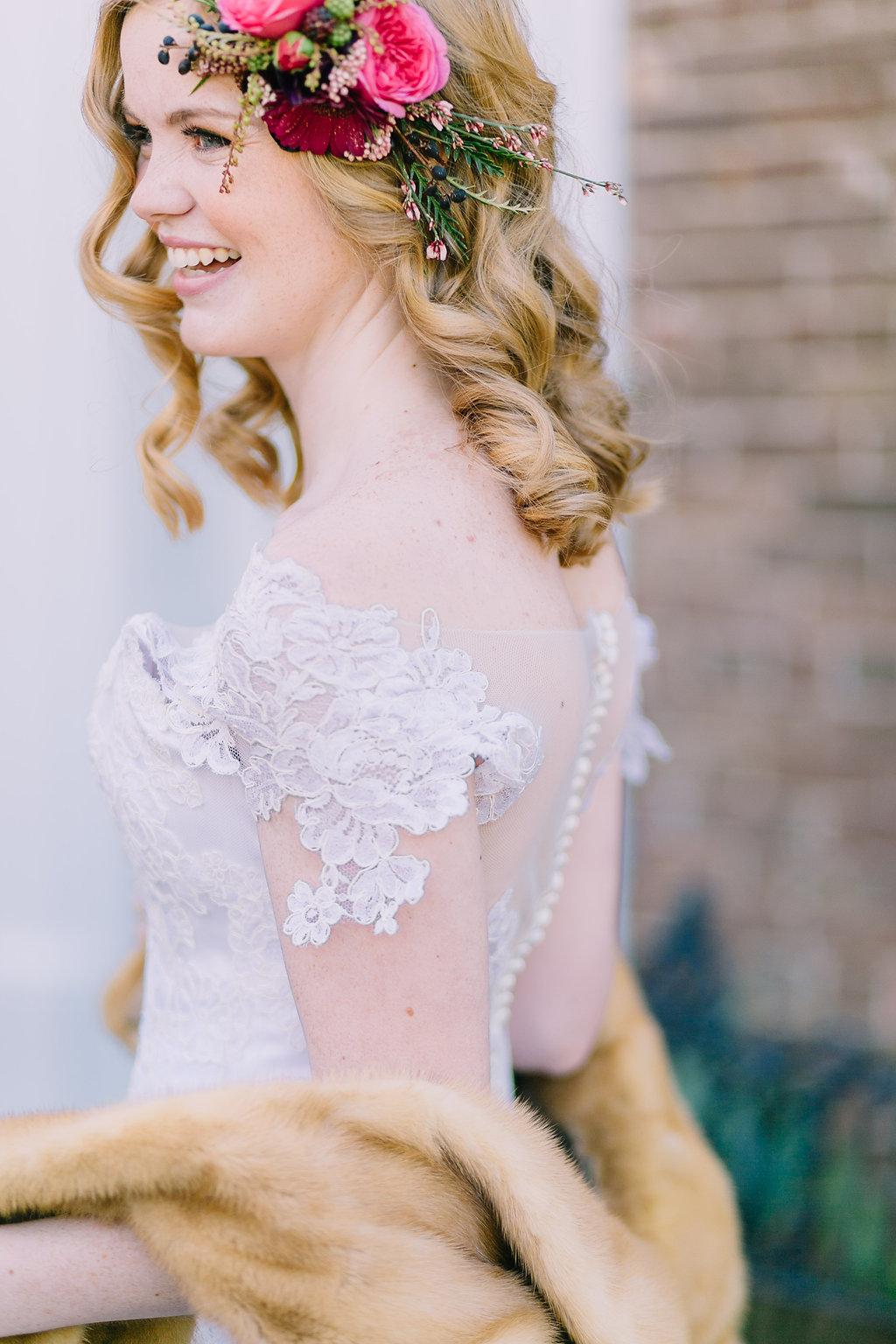 boone-hall-wedding-171.jpg